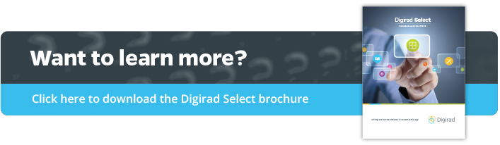 Download the Digirad Select Information Kit