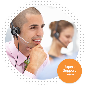 >Service & Support from Digirad