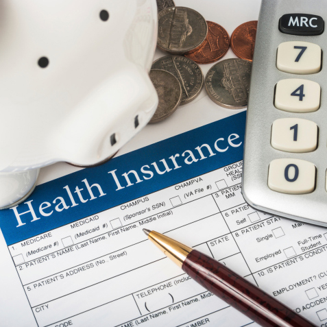 Medicare Physician Fee Schedule 2015 Update