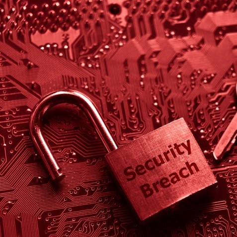 Anthem cyberattack and HIPAA security - what you need to know