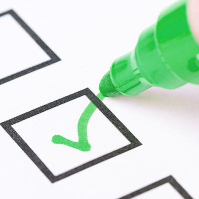 Understanding the requirements of a Quality Improvement (QI) program
