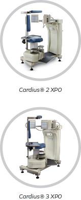 ds-cardius-cameras