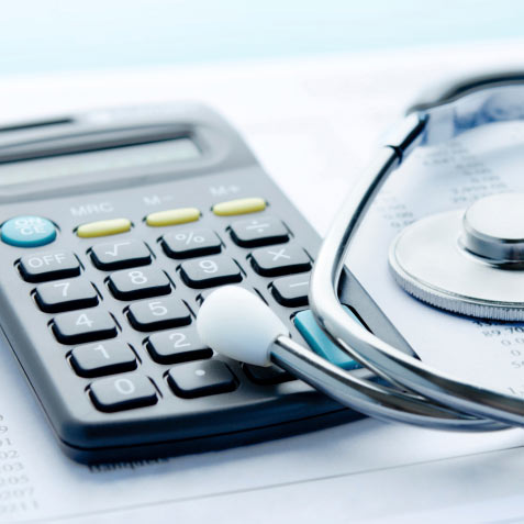 What MACRA means for your practice