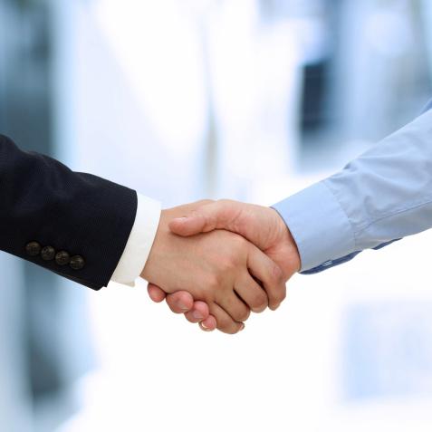 Digirad Corporation Announces Closing of DMS Health Technologies Acquisition