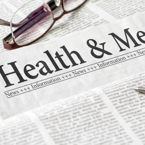 March Healthcare News Update