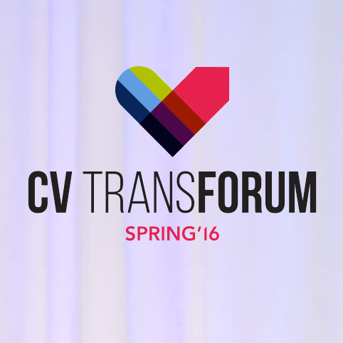 Medaxiom Spring Conference Preview