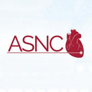 ASNC Appropriate Use Satellite Symposium – May 3