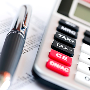 Section 179 Tax Savings for Medical Equipment