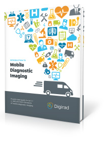 mobile-imaging-cover