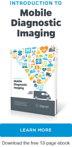 mobile-imaging-sidebar-banner
