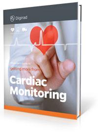 cardiac-monitoring-cover