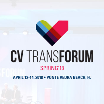 MedAxiom, the nation s leading community-based cardiovascular performance  organization, will hold its 2018 CV TransForum Conference on April 12-14 at  the ... 6b1c3ff88606