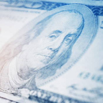 How changes to Section 179 can positively affect your bottom line